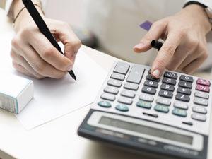 calculating-carpet-cleaning-estimate