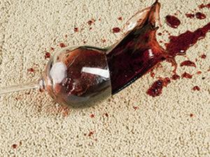 carpet-protection-treatments-300-225