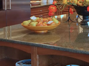 granite-countertop-repair