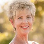 Kathy Pistoresi