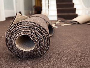 Bakersfield Carpet Cleaners