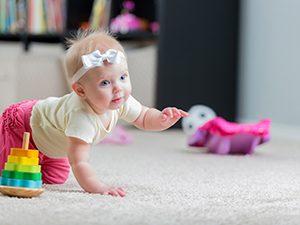 carpet-baby-300x225