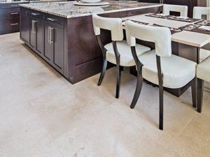 limestone-floor-care
