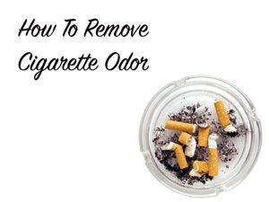 cigarette-odor-3
