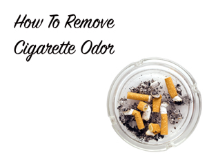 cigarette-odor-3